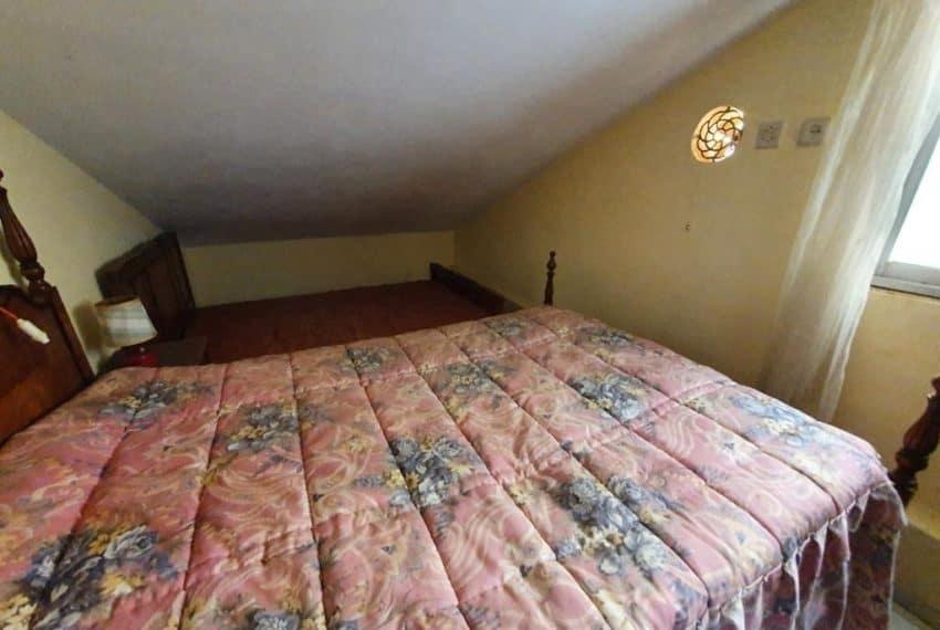9 bedroom villa B&B beach Tavira Algarve (5)