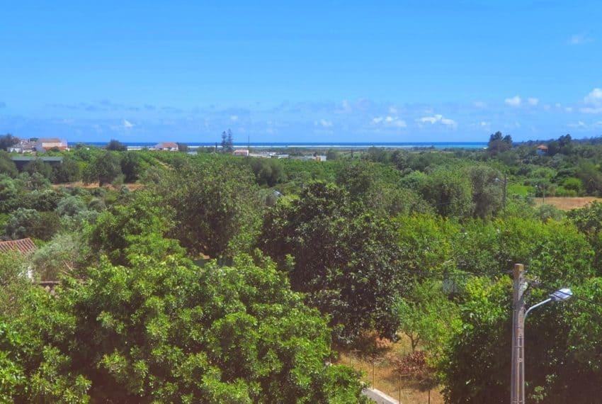 9 bedroom villa B&B beach Tavira Algarve (6)