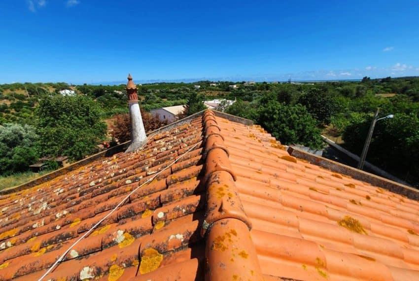 9 bedroom villa B&B beach Tavira Algarve (7)