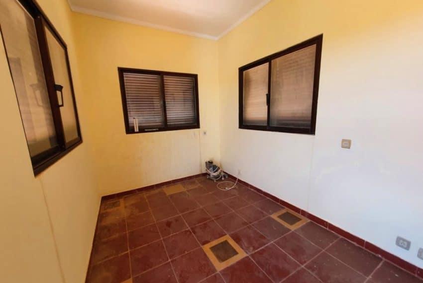 9 bedroom villa B&B beach Tavira Algarve (8)