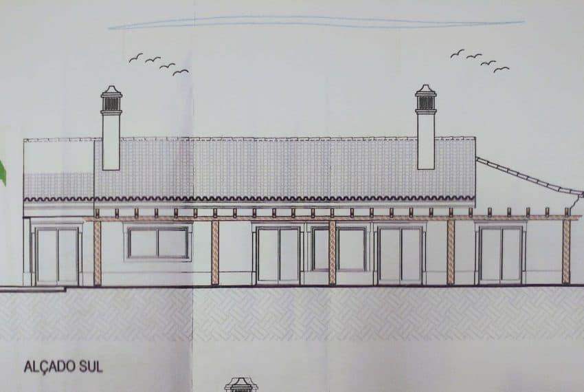 project 2 bedroom villa beach tavira (1)