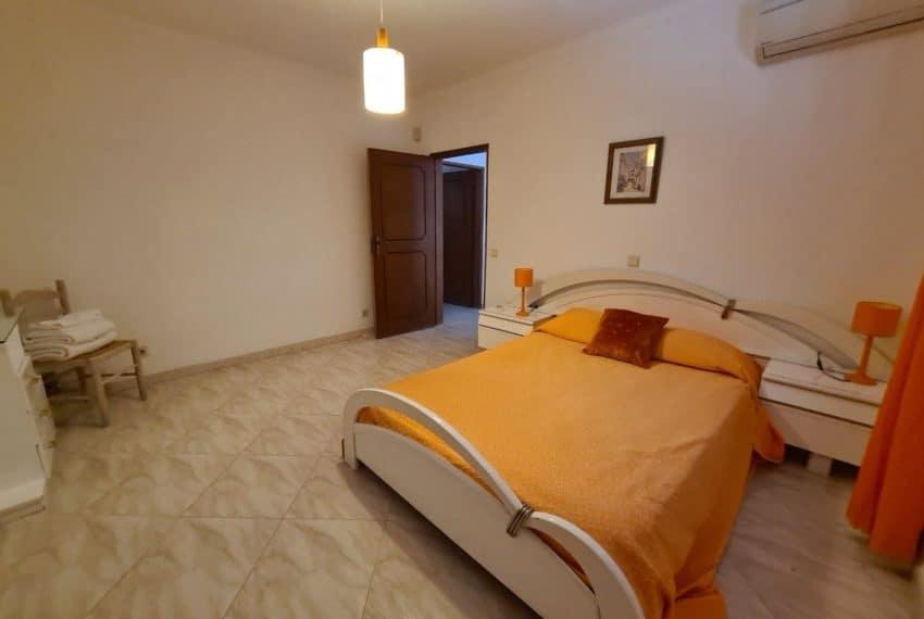 4bedroom villa pool Santa Barbara de Nexe beach Algarve (12)