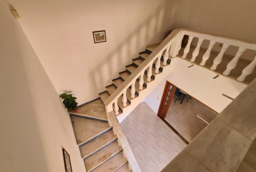 4bedroom villa pool Santa Barbara de Nexe beach Algarve (19)
