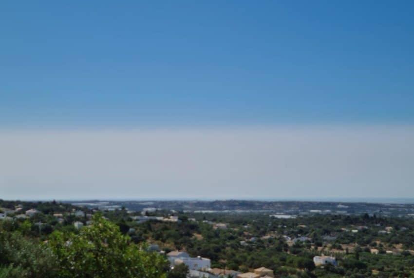 4bedroom villa pool Santa Barbara de Nexe beach Algarve (22)