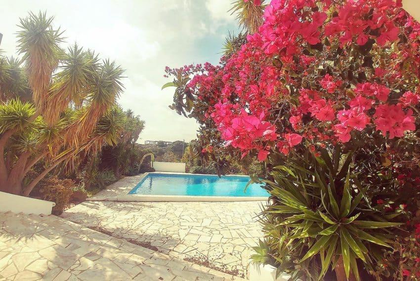 8bedroom VIlla with Pool sea views beach (24)