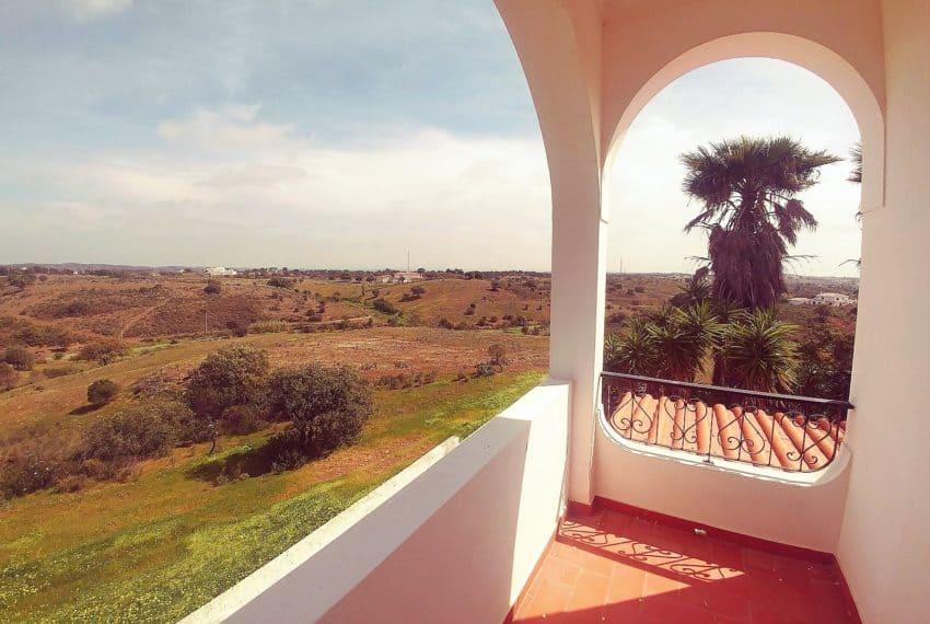 Villa 8 bedrooms pool beach Algarve (27)
