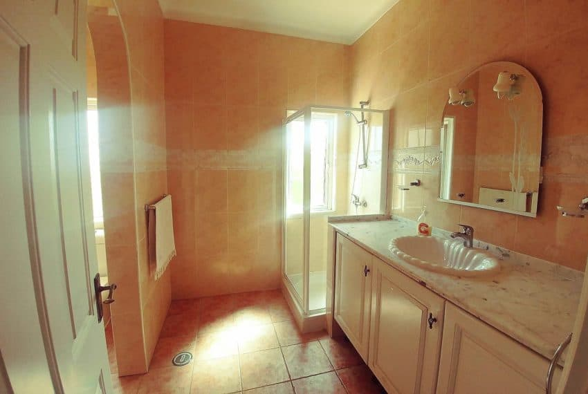 Villa 8 bedrooms pool beach Algarve (29)