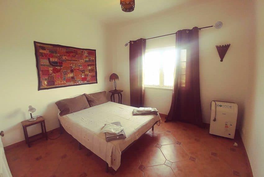 Villa 8 bedrooms pool beach Algarve (49)