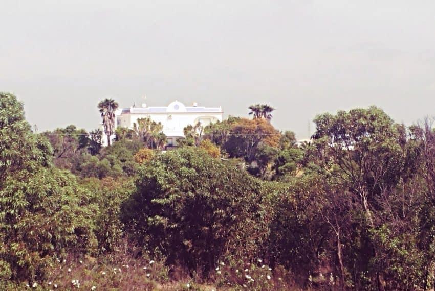 Villa 8 bedrooms pool beach Algarve (7)