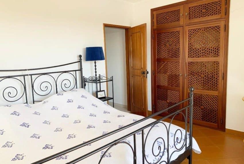3 bedroom villa pool beach Tavira golf sea views  (10)