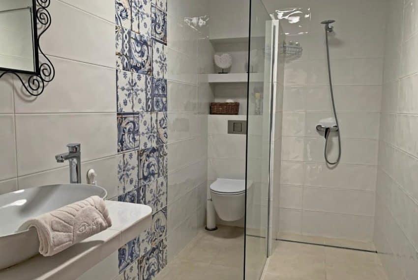 3 bedroom villa pool beach Tavira golf sea views  (7)