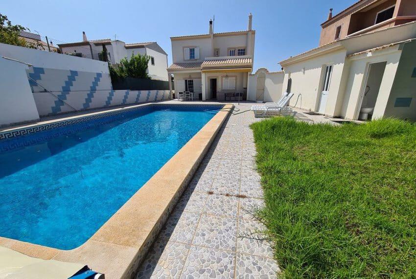 4 bedroom villa pool pechao beach algarve (20)