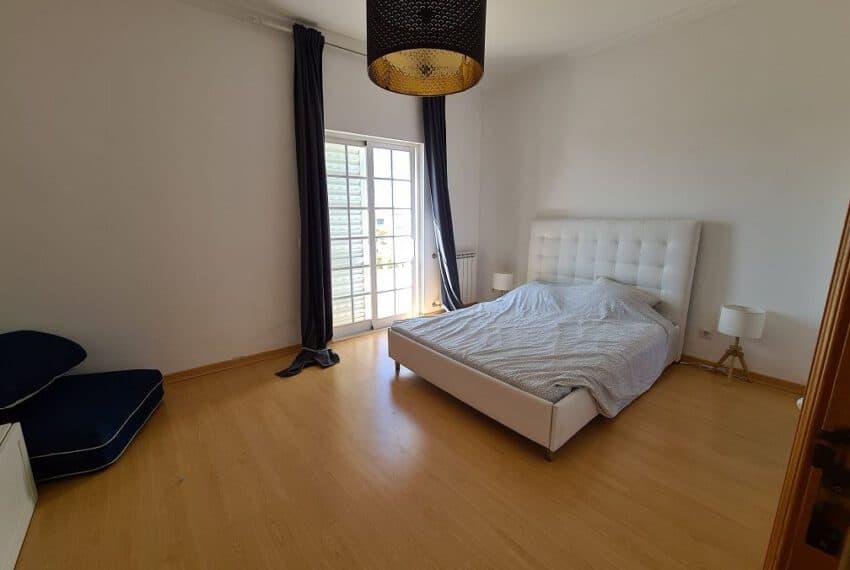 4 bedroom villa pool pechao beach algarve (21)