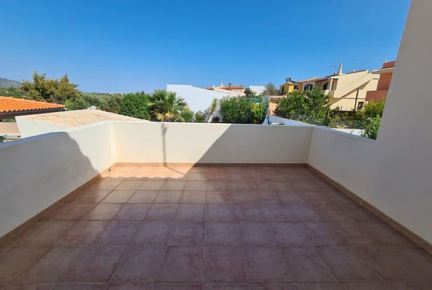 4 bedroom villa pool pechao beach algarve (24)