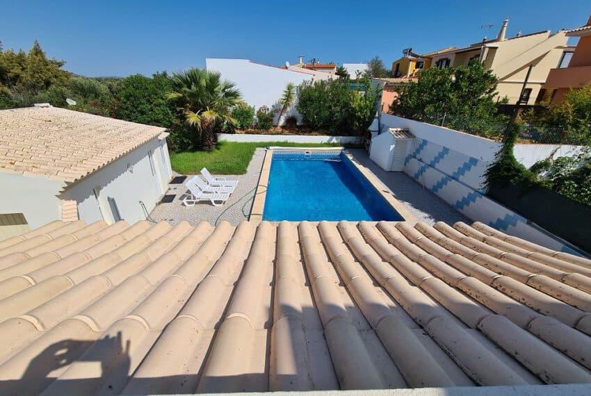 4 bedroom villa pool pechao beach algarve (25)