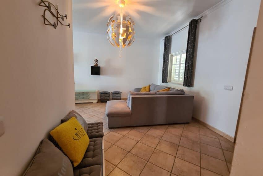 4 bedroom villa pool pechao beach algarve (5)