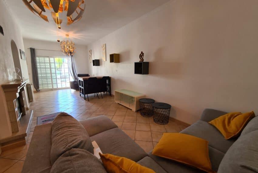 4 bedroom villa pool pechao beach algarve (6)