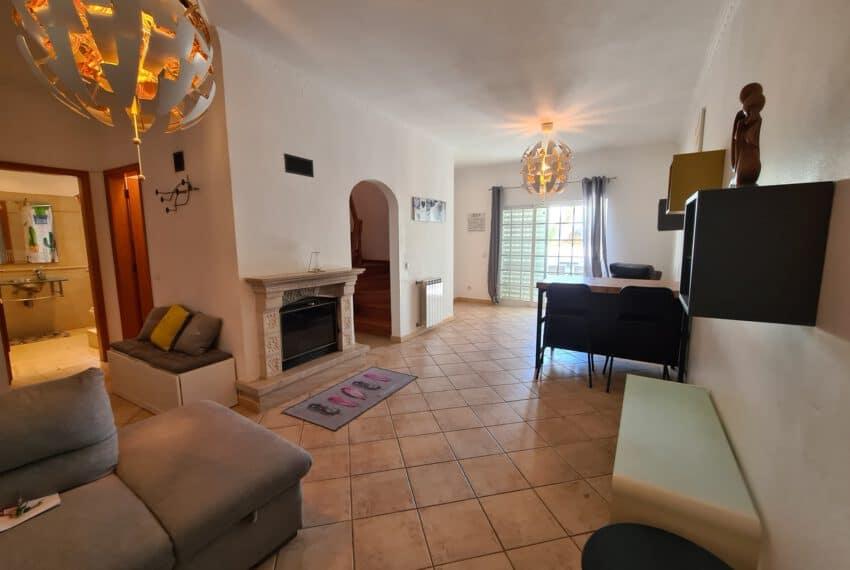 4 bedroom villa pool pechao beach algarve (7)