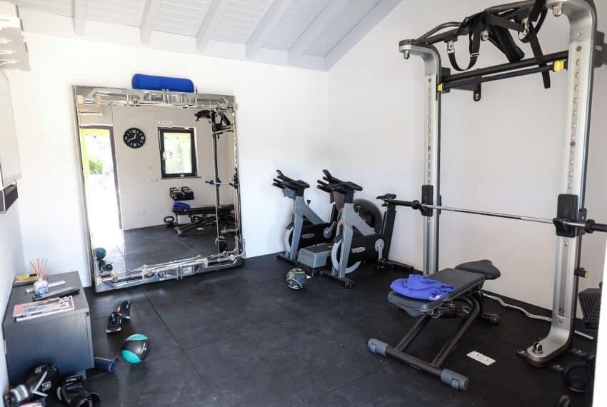 3bedroom villa pool Tavira Algarve (51)