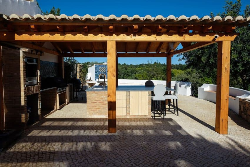 3bedroom villa pool Tavira Algarve (58)