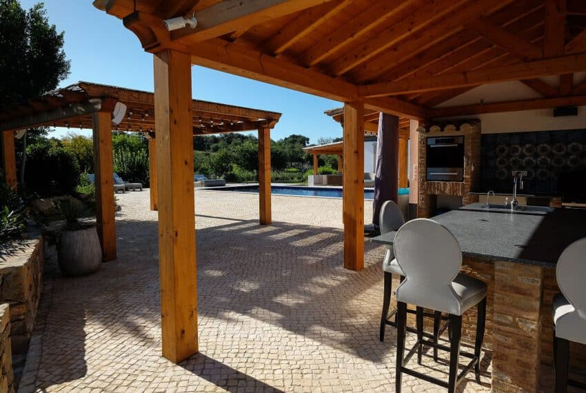 3bedroom villa pool Tavira Algarve (61)