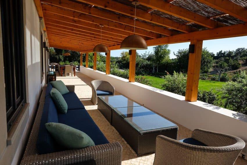 3bedroom villa pool Tavira Algarve (74)