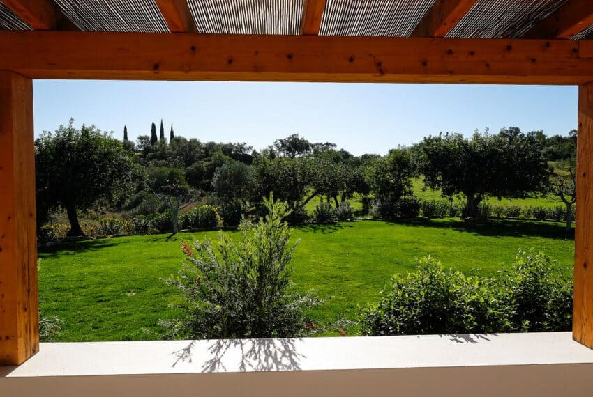 3bedroom villa pool Tavira Algarve (77)