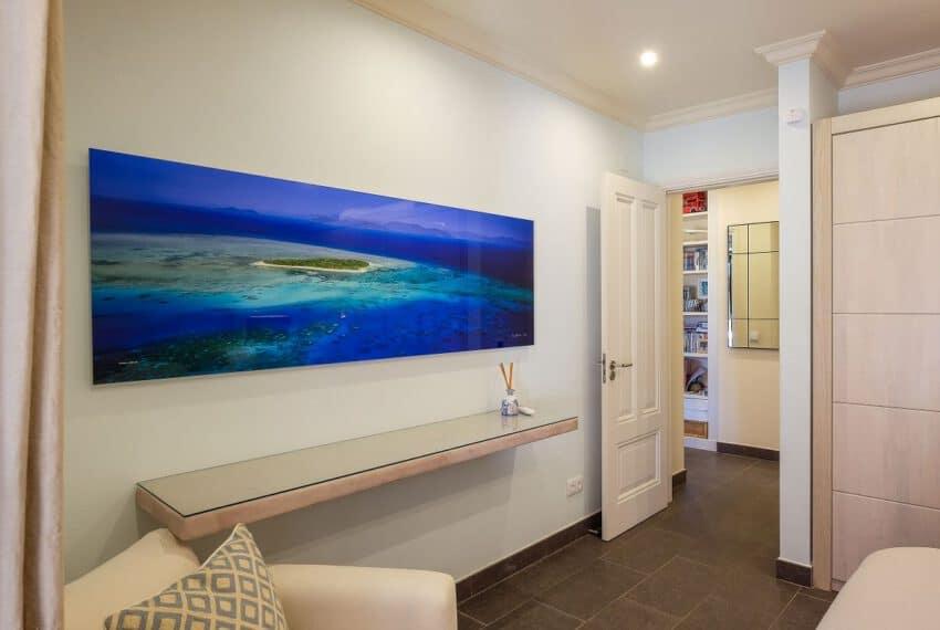 3bedroom villa pool Tavira Algarve Golf (33)