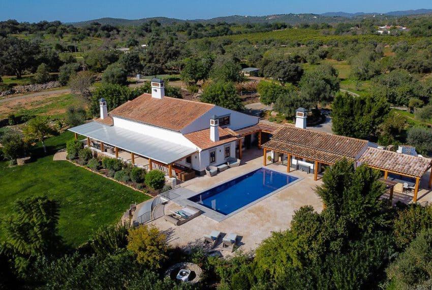 3bedroom villa pool Tavira Algarve Golf (86)