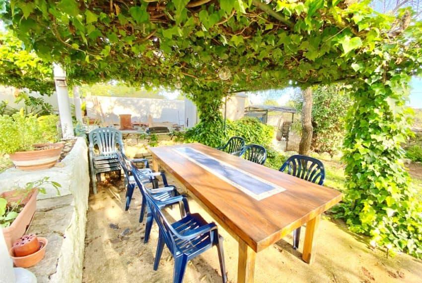 5bedroom farmhouse with pool Loule Algarve beach golf (10)