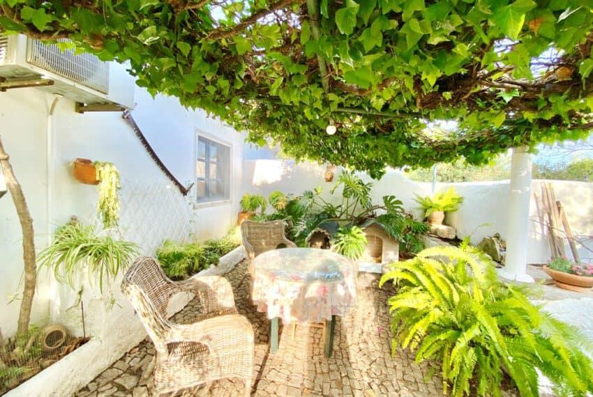 5bedroom farmhouse with pool Loule Algarve beach golf (11)