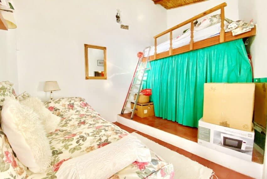 5bedroom farmhouse with pool Loule Algarve beach golf (18)