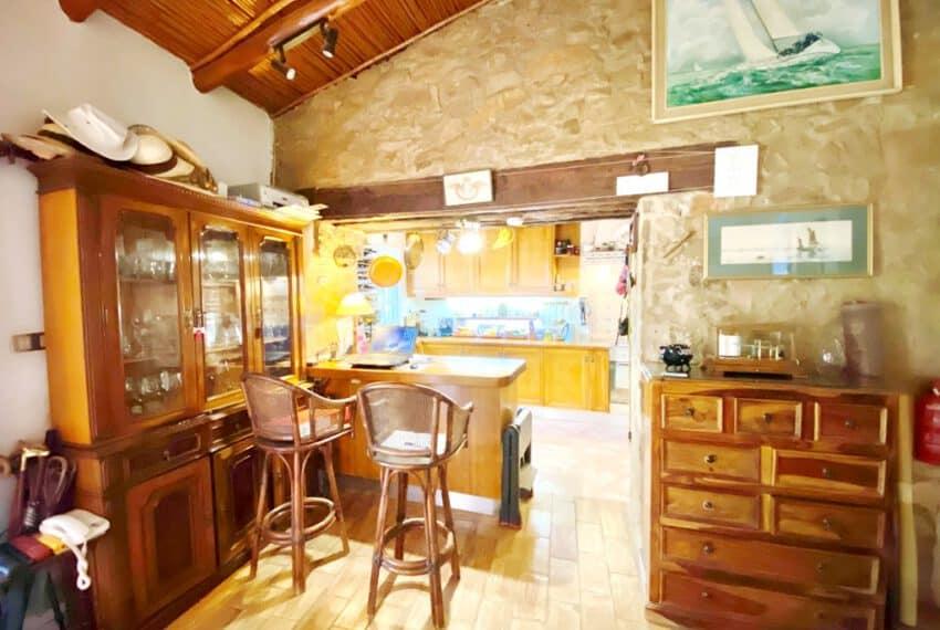 5bedroom farmhouse with pool Loule Algarve beach golf (23)
