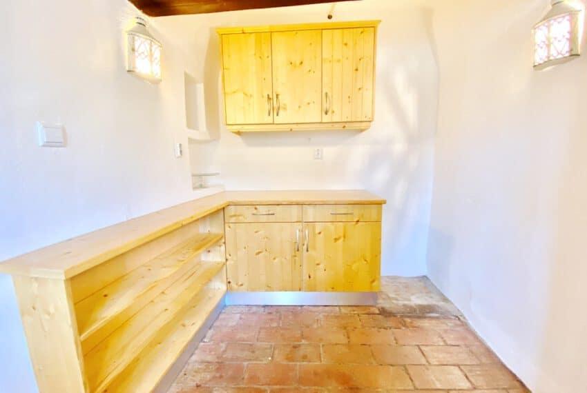5bedroom farmhouse with pool Loule Algarve beach golf (32)
