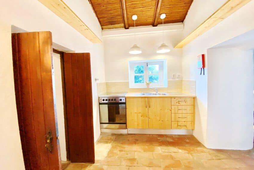 5bedroom farmhouse with pool Loule Algarve beach golf (33)