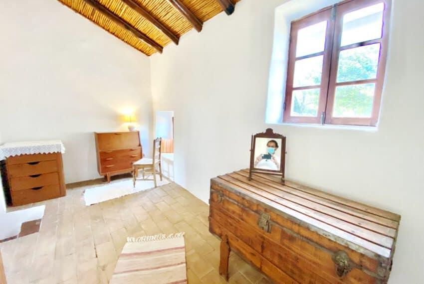 5bedroom farmhouse with pool Loule Algarve beach golf (38)