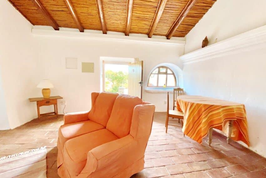 5bedroom farmhouse with pool Loule Algarve beach golf (40)