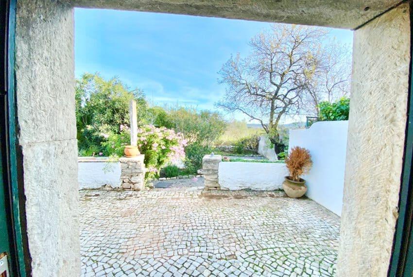 5bedroom farmhouse with pool Loule Algarve beach golf (41)