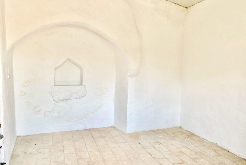 5bedroom farmhouse with pool Loule Algarve beach golf (42)