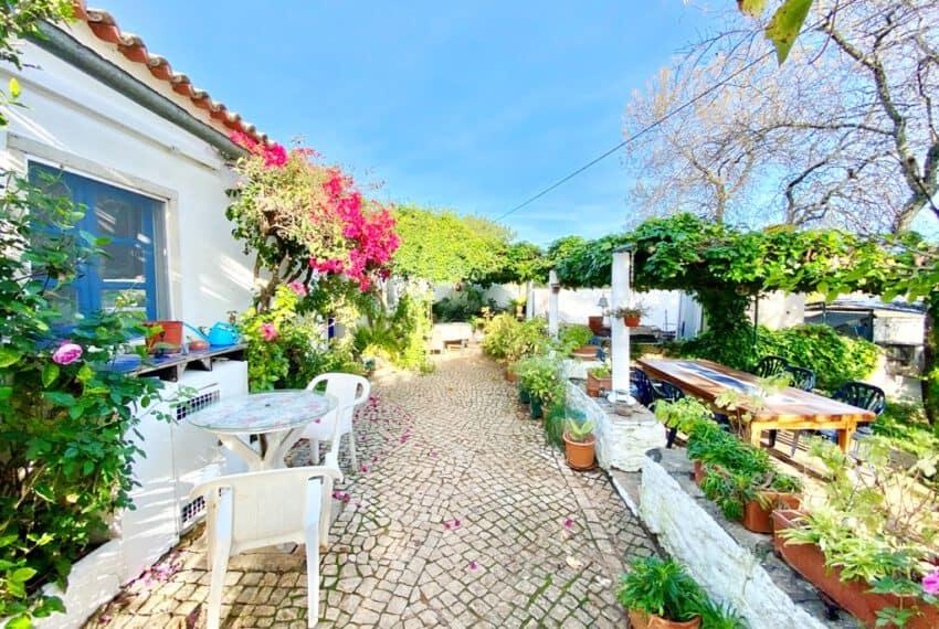 5bedroom farmhouse with pool Loule Algarve beach golf (9)