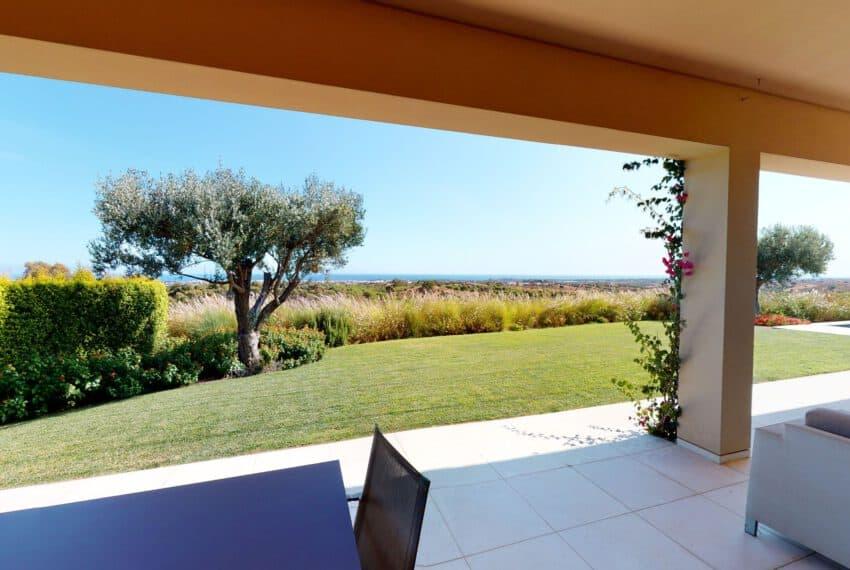 4 bedroom villa golf Monte Rei pool beach East Algarve (2)