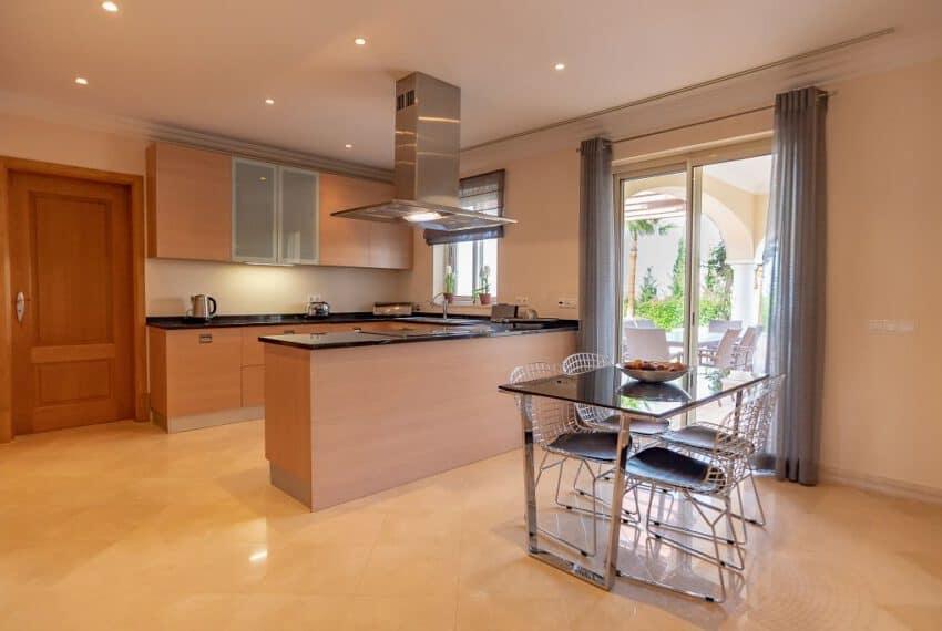 4bedroom villa pool golf Monte Rei beach East Algarve (13)