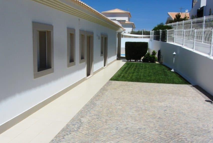 4 bedroom villa Castro Marim Beach East Algarve Golf  (36)