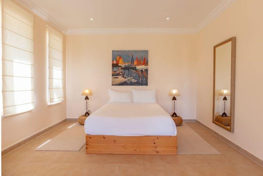 5 bedroom villa pool golf Monte Rei beach East Algarve (8)