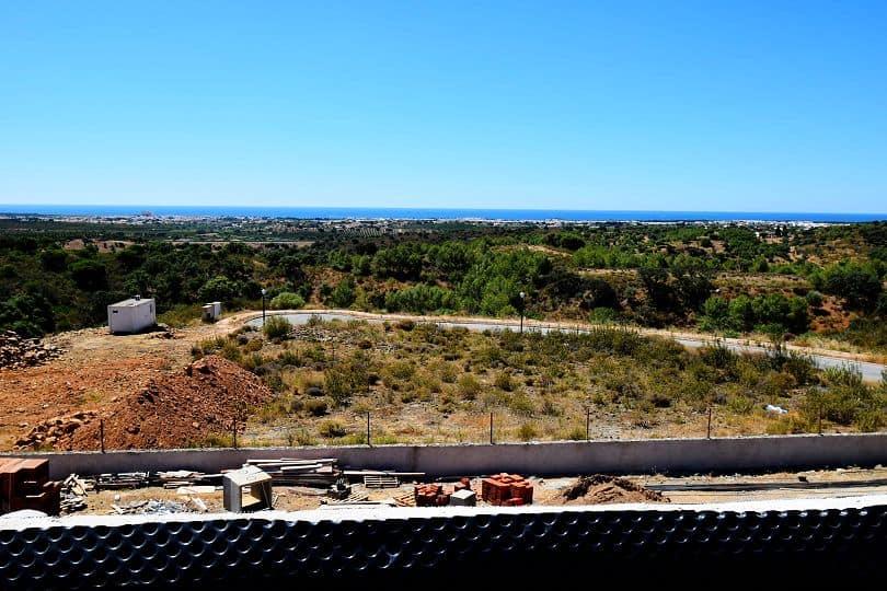 6 bedroom villa Monte Rei Golf beach Eastern Algarve luxury contemporary  (3)