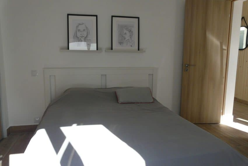 3 bedroom townhouse Cabanas beach Tavira East Algarve golf  (11)