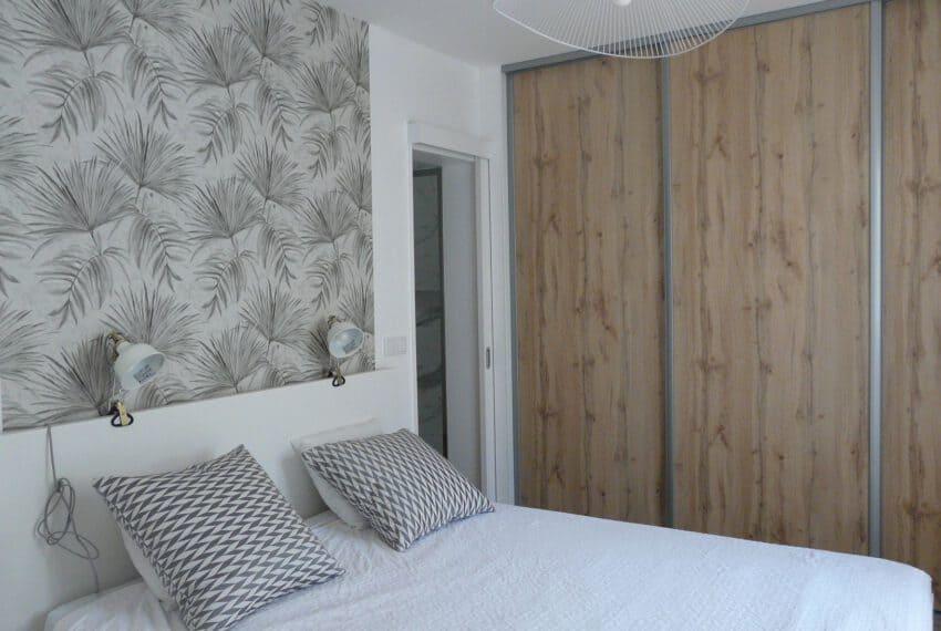 3 bedroom townhouse Cabanas beach Tavira East Algarve golf  (14)