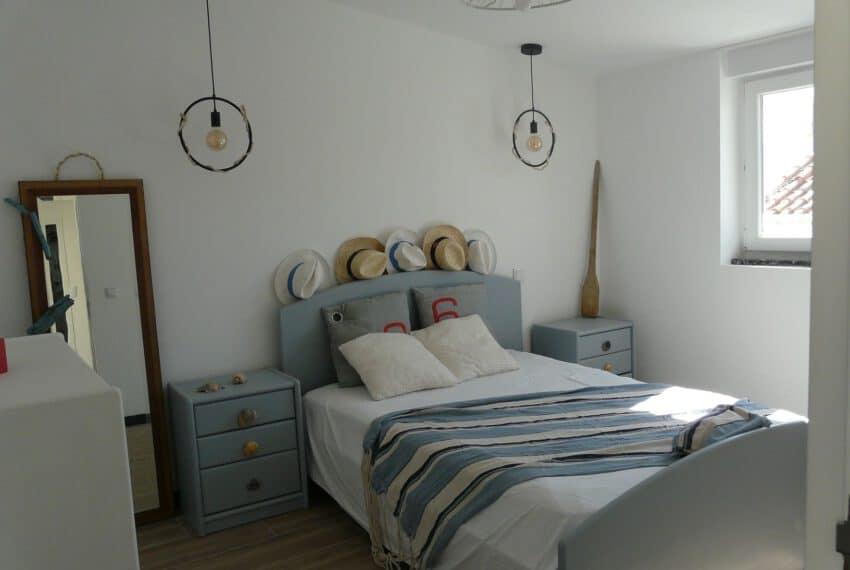 3 bedroom townhouse Cabanas beach Tavira East Algarve golf  (28)