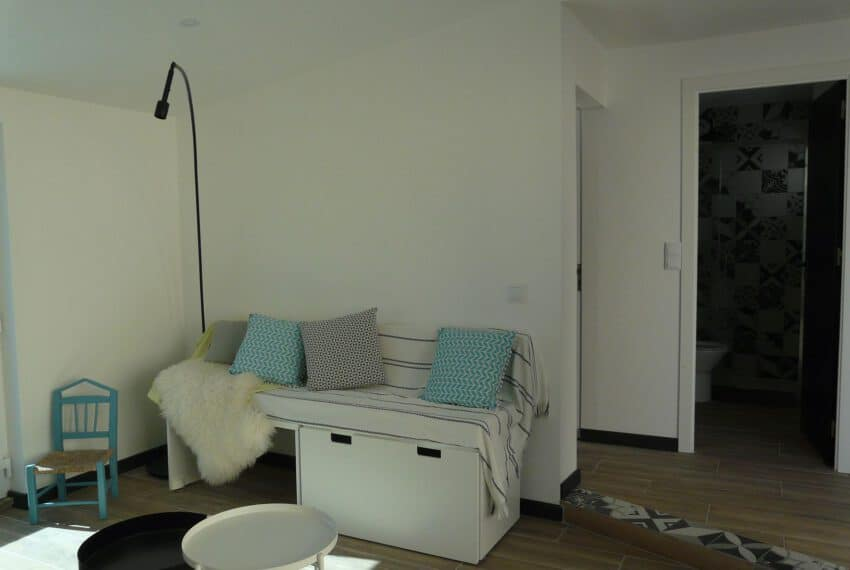 3 bedroom townhouse Cabanas beach Tavira East Algarve golf  (29)