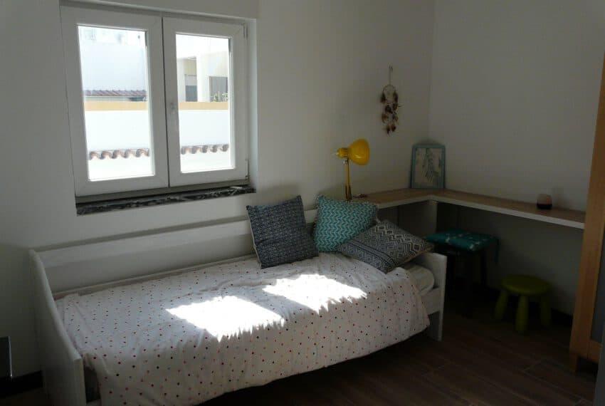 3 bedroom townhouse Cabanas beach Tavira East Algarve golf  (30)